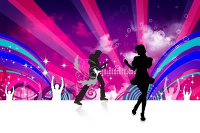 ダンスミュージックのロック化。